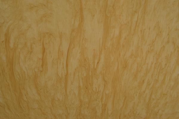 3d Foils Marbles Product Page