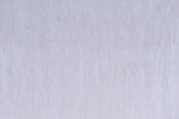 Alabaster Sheet Pattern : D foils marbles product page