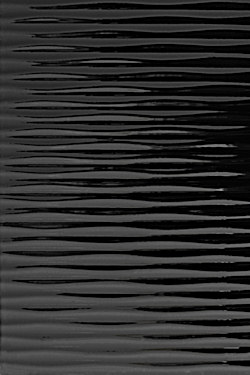 Structure-line Motion Two Black