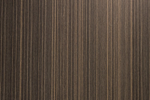 3d Foils Wood Line Textured Decorative Panels
